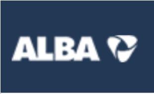 ALBA Nord GmbH