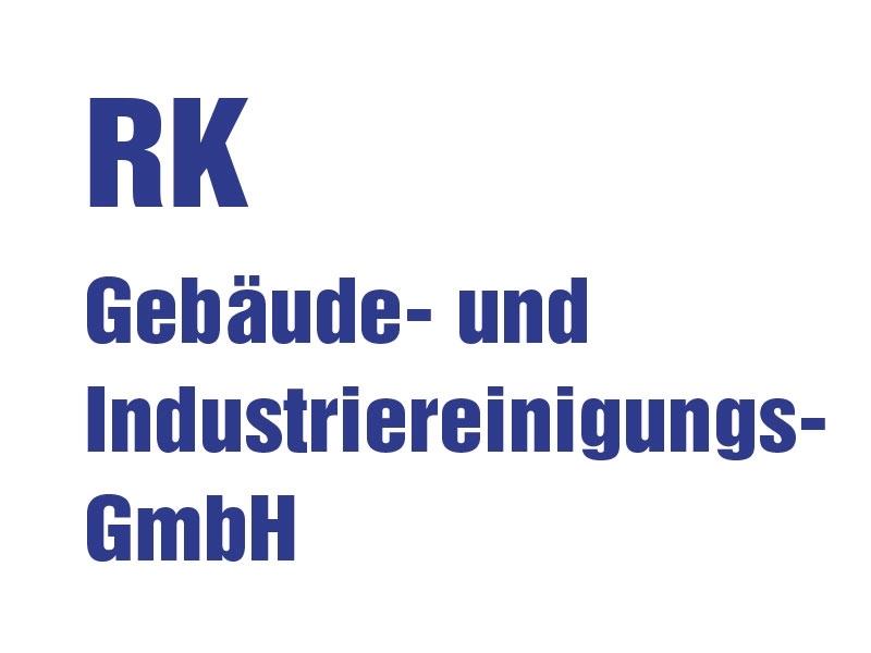 RK-Gebäude- u. Industriereinigungs GmbH