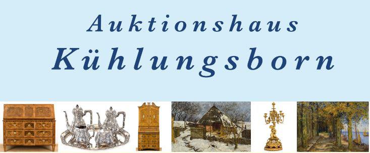 Kühlungsborner Auktionshaus GmbH