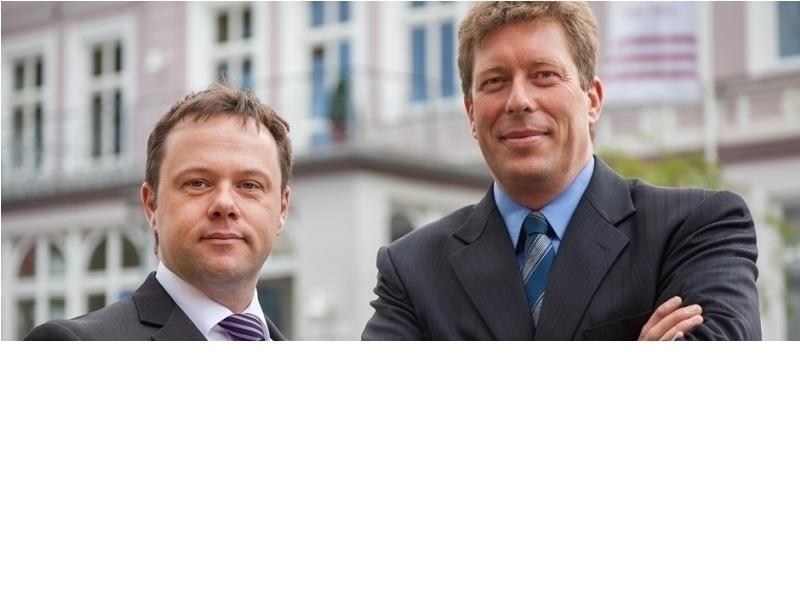 Rechtsanwaltskanzlei Dr. Großkopf Kuntz Tertel