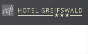 VCH-Hotel Greifswald