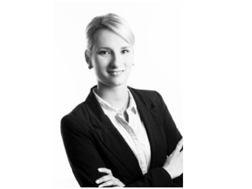 JAGER Fachanwälte für Arbeitsrecht & Insolvenzrecht und Steuerberatung
