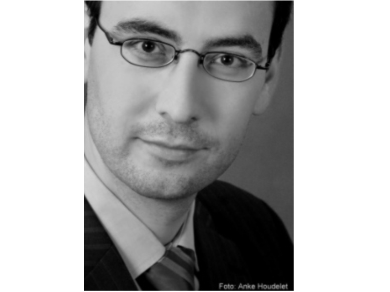 Mattis Schwarz Weichelt Rechtsanwaltspartnerschaft