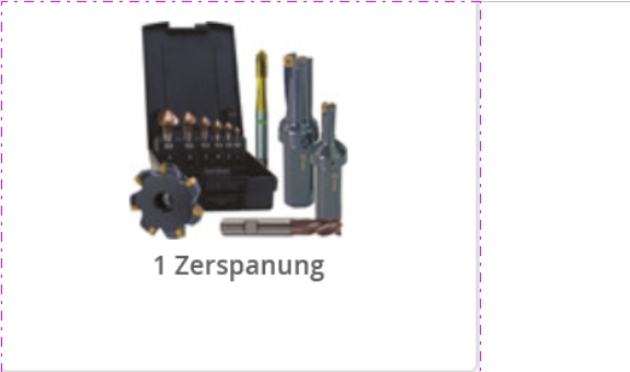 Freitag Werkzeuge und Industriebedarf GmbH