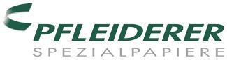 Logo Pfleiderer Teisnach GmbH & Co. KG