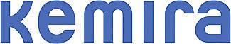 Logo Kemira Chemicals Germany GmbH