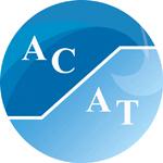 Logo Applied Chemicals International AG