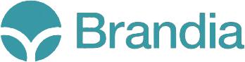 Logo Papelera de Brandia S.A.