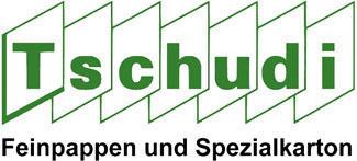 Logo Tschudi + Cie AG