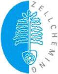 Logo Verein der Zellstoff- und Papier-Chemiker und -Ingenieure e.V. - Verein ZELLCHEMING, The Association of Pulp and Paper Chemists and Engineers in Germany