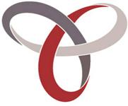 Logo Papierfabrik Hainsberg GmbH
