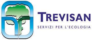 Logo Trevisan S.p.A.
