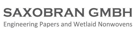 Logo SAXOBRAN GmbH