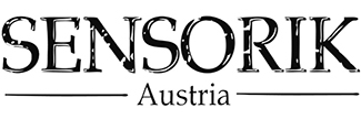 Logo Sensorik Austria GmbH
