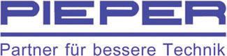Logo Pieper GmbH