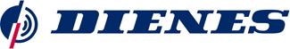 Logo Dienes Werke für Maschinenteile GmbH & Co. KG