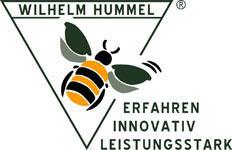 Logo Wilhelm Hummel GmbH & Co. KG
