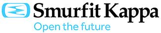 Logo Smurfit Kappa Herzberg Solid Board GmbH