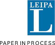 Logo LEIPA Pack SRL