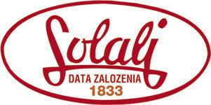 Logo Żywieckie Zakłady Papiernicze