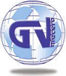 Logo GV Macero S.p.A.
