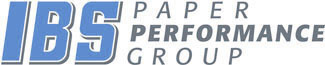 Logo IBS Austria GmbH, Member of the IBS-Paper Performance Group