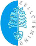 Logo Verein der Zellstoff- und Papier-Chemiker und -Ingenieure e.V. - Verein ZELLCHEMING, The Association of Pulp and Paper Chemists and Engineers in Germany