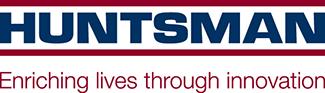 Logo Huntsman P&A Wasserchemie GmbH
