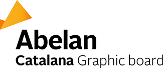 Logo Abelan Catalana S.L. Graphic Board
