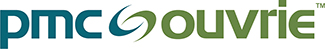Logo PMC Ouvrie SAS