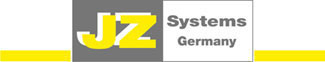 Logo JZ-Systems Germany e.K.