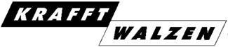 Logo Carl KRAFFT & Söhne GmbH & Co. KG, Maschinenfabrik