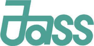 Logo Papierfabrik Adolf Jass GmbH & Co. KG