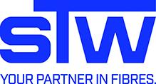 Logo STW Schwarzwälder Textil-Werke Heinrich Kautzmann GmbH
