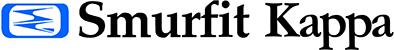 Logo Smurfit Kappa Wrexen Paper & Board GmbH