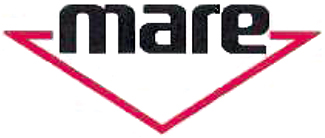 Logo Mare S.p.A., Office and Factory