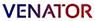 Logo Venator Wasserchemie GmbH