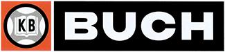 Logo Karl Buch Walzengiesserei GmbH & Co. KG