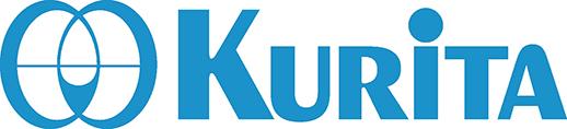Logo Kurita Europe GmbH