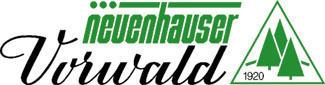 Logo Neuenhauser Maschinenbau GmbH, Division Vorwald