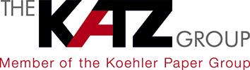 Logo Katz GmbH & Co. KG