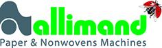 Logo Allimand