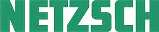 Logo NETZSCH Pumpen & Systeme GmbH